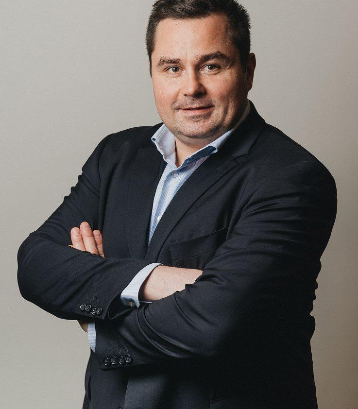 Konstantīns Špakovs