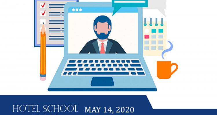 Студенческая научно-исследовательская онлайн конференция 2020