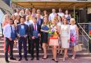 College Graduation 2020